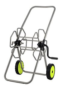S-Chariot 173073 & M INOX