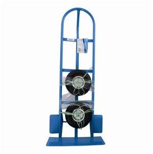 Silverline 633752 Diable 250 kg