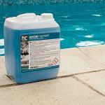 5 l Produit d'hivernage piscine (1 x 5 l)