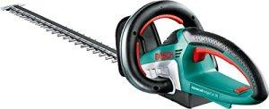 Bosch Home and Garden Taille-Haies sans Fil Bosch – Advancedhedgecut 36 (Livré sans batterie ni chargeur), Vert