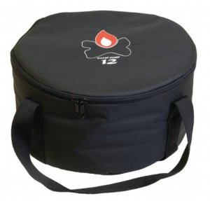 Camp Chef Sac de Transport 30,5 cm Dutch Oven