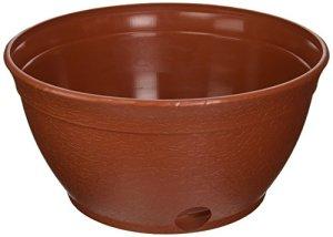 Emsco Group 1580d Tuyau Extensible Pot de Rangement