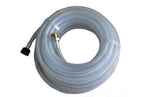 Forum Equipement – Rallonge de Tuyau – Longueur 20 Mètres pour Pro Sprayer