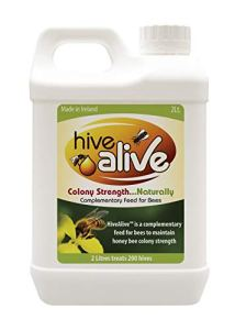 HiveAlive 2L