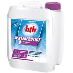 Hth – Winterprotect liquide HTH 3L