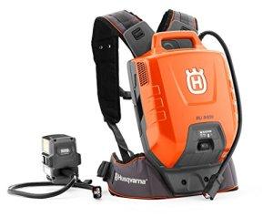 Husqvarna HVA Bli940X Batterie
