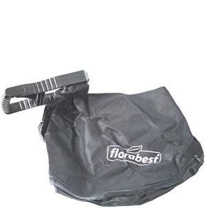Sac collecteur pour aspirateur/souffleur de feuilles FLORABEST FLB 2500 A2 / IAN 73662