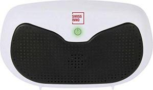 Swissinno Ultraschall Tertreiber Mobil