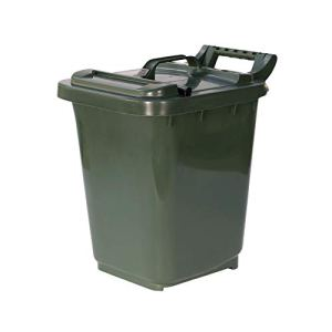 All-Green Kerbside Bac à Compost 23 l