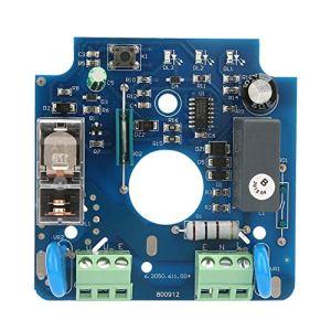 Carte de pressostat de pompe durable 50 / 60Hz, carte de pressostat de circuit imprimé électronique 220V ~ 240V AC 10A, pour pompe à eau de puissance supérieure à 370W