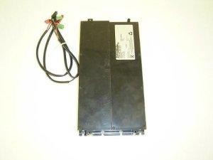 Double Batterie au Lithium pour L300 / Autoclip 700