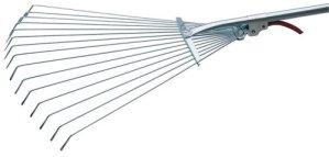 Draper 21862 Spread Rangement de Pelle Réglable 190 à 570 mm