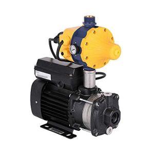 JD Pompe, Pompe de surpression Automatique, Pipeline, Pompe à Pression, Lave-Auto, Piscine, Pompe à Grand Bruit, Pompe à Grand débit Pompes (Size : 500w)