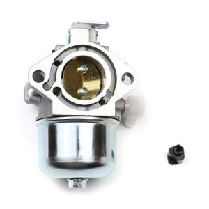 Kit de carburateur professionnel pour tondeuse à gazon 699831 694941