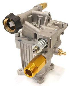 The ROP Shop Pompe à eau pour nettoyeur de pression Troy-Bilt 020241, 020242, EnA1:A40
