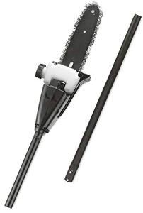 Universal Accesorio podadora: espadín de 20cm 3/8″ 1,3mm-Lubricación automática de la Cadena, Estándar