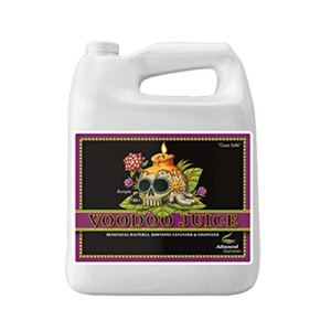 Advanced Nutrients Voodoo Juice Root Enhancer 4 litres
