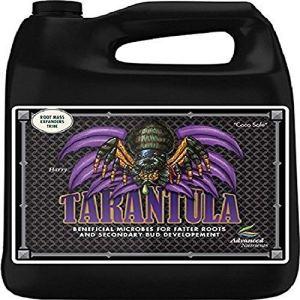 Advanced nutriments Tarantula Engrais Liquide 4 Liter