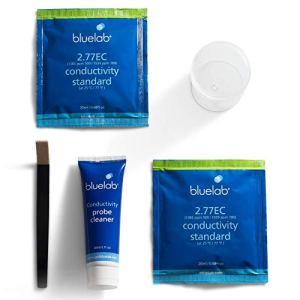 Bluelab Sonde kit d'entretien pour Plante Germination
