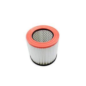 Cartouche filtrante compatible Scheppach ASP20-ES