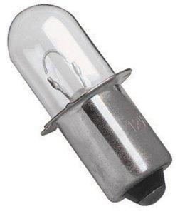 DeWALT Dw906314.4-volt lampe torche ampoule de remplacement (2-Pack)