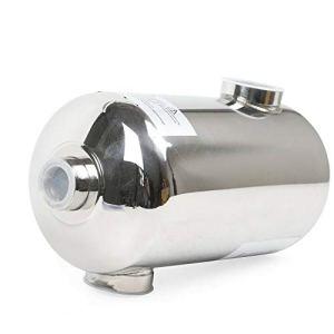 Échangeur de chaleur pour piscine 28 kW / 60 kW (60 kW)