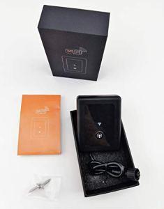 EDENEA Module WiFi pour Pompe à Chaleur Piscine Inverter Pilotage par Application Gratuite – Chauffage Aqualux