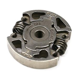 Fugift Embrayage Assy Fit pour Stihl FS38 FS55 FS45 FS46 FC55 FS55R 4140 160 2001 Pièces de rechange pour tondeuse à gazon Accessoires pratiques