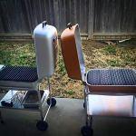 Grilles pour barbecue PK avec GrilleTool
