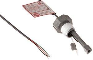 Pentair 520736 IntelliChlor Sel électrolyseur Fluxostat