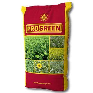 Progreen GM 5 Allround 25 KG Zwischenfruchtmischung Greening Conforme