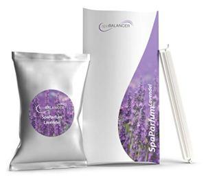 SpaBalancer Spa parfum lavande