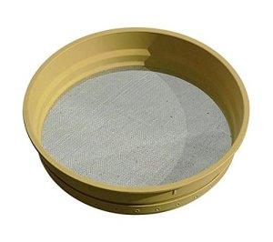 Taliaplast – Passoire (plastique), 370509