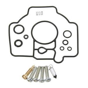 XinXinFeiEr Kit de réparation de carburateur pour tondeuse autoportée Kohler 2475703 2475703-s durable
