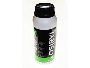Frayssinet Osiryl 1 L – Stimulateur de Croissance Racinaire Biologique FR-STI1L