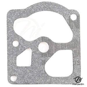 Membrane d'origine Walbro 92-142 – Pièce neuve