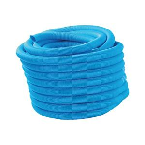 Tuyau de raccordement piscine pompe filtre 4,5 m diamètre 38 mm