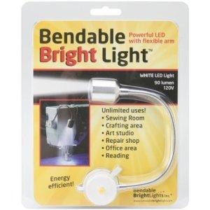 Bendable Bright Light Kit BBL
