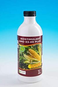 Bio Natural Protect BIOSTIMULANT AMO 03-09 Plus 1L