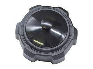 Bouchon de réservoir adapté pour Black Edition 135/92 H 13AH715E615 Tracteur de pelouse