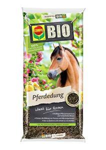 Compo Bio pferdedung 12kg
