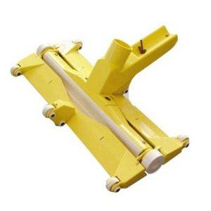 Fairlocks – Balai aspirateur Manuel 48cm