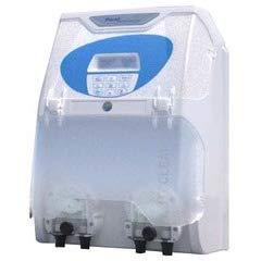Pool technologie Autoclean® Trio 6 électrodes pour Piscine de 155 m³