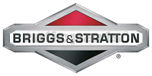 BRIGGS & STRATTON O-Ring