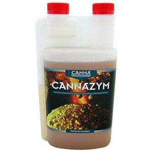 CANNA 5332001.0–Fertilisant, 27x 13x 6cm, Blanc