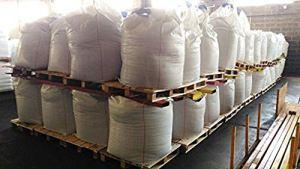 FRANCE VOIRIE Sel de déneigement en big Bag de 500 kg (26)