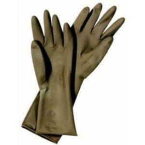 Matador – Gants de Coiffeur – Latex – Taille 7.0 – 1 Paire