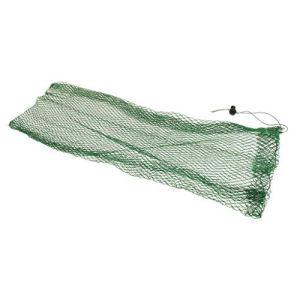 MERIGLARE 5X en Nylon Vert de Système de Filtration D'étang de Jardin Sac de Filtre à