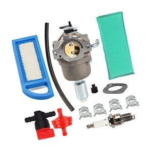 #N/A Filtre à air carburateur 796109 591731 594593 14,5 CV 21 CV pour