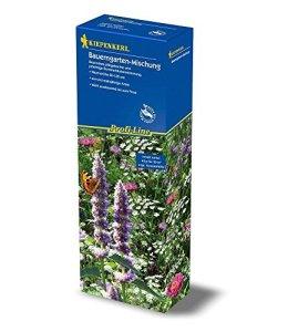 Profiline 4000159049451 Kiepenkerl Mélange de semences pour Fleurs de Jardin de Ferme